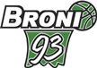 Broni