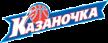 Kazanochka