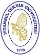 Basketball W Turkey Istanbul Teknik Universitesi Abdullah Gül Üniversitesi – İstanbul Teknik Üniversitesi, 23/11/2014 en vivo