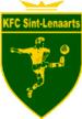 Sint-Lenaarts