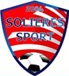 Solieres