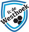 Westhoek