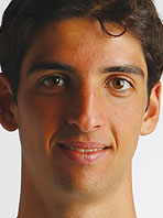 Bellucci Thomaz Watch Monaco v Bellucci tennis Live 25.07.2014