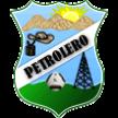 Petrolero