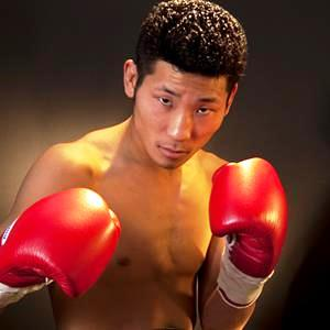 Ryosuke Iwasa