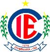 Itumbiara