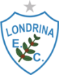 Brazil Londrina Live streaming Londrina vs Santos soccer tv watch