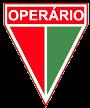 Operário