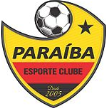 Paraíba