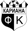Kariana