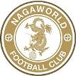 Nagaworld