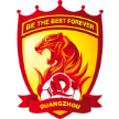 Guangzhou Evergrande TH