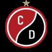 Colombia Cucuta Deportivo Expreso Rojo – Cúcuta Deportivo, 16/10/2014 en vivo