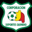 Colombia Deportes Quindio Deportes Quindío – Cúcuta Deportivo, 29/09/2014 en vivo