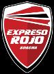 Colombia Expreso Rojo Expreso Rojo – Cúcuta Deportivo, 16/10/2014 en vivo