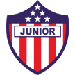Colombia Junior Deportivo Cali – Junior, 31/08/2014 en vivo