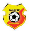 Costa Rica Herediano Herediano – A.D. Isidro Metapán, 21/08/2014 en vivo
