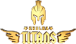 Khulna