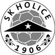 Holice