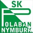 Polaban