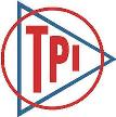 Tarup-Paarup