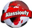 Alassiouty