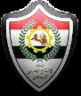 El-Entag