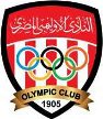 El-Olympi