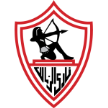 Egypt Zamalek Al Hilal Club of Omdurman – Zamalek, 22/08/2014 en vivo