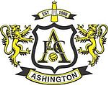 England Ashington Ashington v Scarborough Live Stream 13.09.2014
