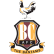England Bradford City Live streaming Bradford vs Port Vale English League One tv watch September 27, 2014