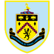England Burnley Live stream Preston North End   Burnley soccer 7/29/2014