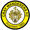 England Cray Wanderers Live streaming Cray v Tooting & Mitcham tv watch
