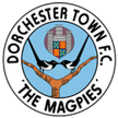 England Dorchester Town Watch Yate Town v Dorchester Town soccer live streaming September 13, 2014