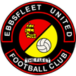 England Ebbsfleet United Watch Ebbsfleet vs Hythe soccer live streaming September 27, 2014