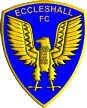 Eccleshall