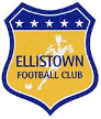 England Ellistown Watch Ellistown v Hereford Live September 13, 2014