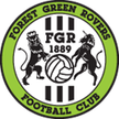 England Forest Green Rovers Gloucester City – Forest Green Rovers, 25/10/2014 en vivo