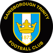 England Gainsborough Trinity Guiseley – Gainsborough Trinity, 25/08/2014 en vivo