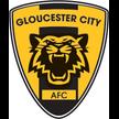 England Gloucester City Gloucester City – Forest Green Rovers, 25/10/2014 en vivo