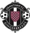 England Grantham Town Watch Stamford vs Grantham livestream September 27, 2014