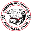 England Hereford United Watch Ellistown v Hereford Live September 13, 2014