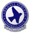 England Larkhall Athletic Watch Truro City v Larkhall Athletic soccer livestream