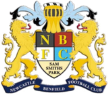 England Newcastle Benfield Watch Online Stream Newcastle Benfield   Bridlington
