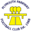 England Plymouth Parkway Plymouth Parkway – Port Vale, 21/07/2014 en vivo