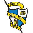 England Port Vale Live streaming Bradford vs Port Vale English League One tv watch September 27, 2014