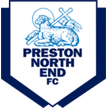 England Preston North End Live stream Preston North End   Burnley soccer 7/29/2014