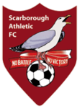England Scarborough Athletic Ashington v Scarborough Live Stream 13.09.2014