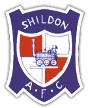 Shildon
