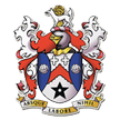 England Stalybridge Celtic Stalybridge Celtic – Stockport County, 25/08/2014 en vivo